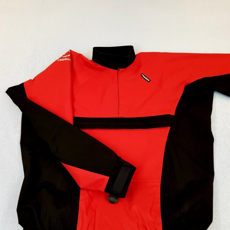 Adventure Paddle Jacket