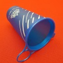 Trail Running Collapsible Water cup - 200ml
